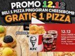 kolase-instagram-richeese_factory-kfcindonesia-promo-1212.jpg