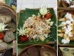kolase-menu-kudapan-tiga-generasi-berbahan-pangan-lokal-dari-tp-pkk-kecamatan-sebuku.jpg