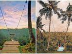 kolase-tempat-wisata-ekstrem-zen-hideaway-swing-di-ubud-bali.jpg