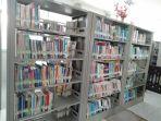 koleksi-buku-dkp-paser.jpg