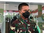 komandan-distrik-militer-masker-kain.jpg