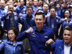 komandan-kogasma-partai-demokrat-agus-harimurti-yudhoyono-ahy.jpg