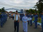 komandan-lanud-balikpapan-kolonel-pnb-muhammad-mujib-se_20180110_122826.jpg