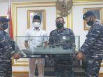 komandan-pangkalan-tni-al-danlanal-balikpapan-kolonel-laut-p-siswo-widodo0.jpg