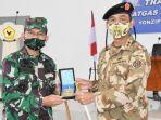 komandan-pusat-misi-pasukan-perdamaian-tni-pmpp-mayjen-tni-victor.jpg