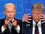 kombinasi-gambar-yang-dibuat-pada-29-september-2020-ini-menunjukkan-kandidat-fix-lagi.jpg