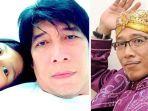 komedian-eddy-supono-alias-parto-patrio-bersama-anaknya_20180429_220004.jpg
