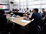 komisi-pemberantasan-korupsi-kpk-sambangi-kantor-direktorat-jendral-pajak-djp.jpg