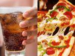 kompas-element-stark-minuman-bersoda-dan-pizza.jpg