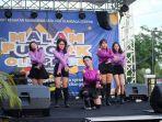 komunitas-dance-boyband-dan-girlband-kpop-korea-selatan-2.jpg