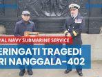 komunitas-kapal-selam-inggris-peringati-tragedi-kri-nanggala-402.jpg