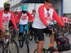komunitas-pehobi-sepeda-gowes-lion-air-group-bike-community-fix-lagi-2.jpg