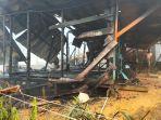 kondisi-bangunan-rumah-makan-dan-kontrakan-di-kecamatan-tabang-kukar-usai-dilanda-kebakaran.jpg