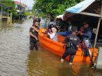 kondisi-banjir-di-jalan-gelatik-kelurahan-temindung-permai.jpg