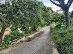 kondisi-jalan-amblas-masih-dilewati-pengemudi-di-wilayah-rt-01-kelurahan-sepinggan-baru.jpg