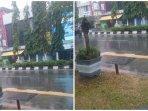 kondisi-jalan-kota-balikpapan-yang-basah-diguyur-hujan.jpg
