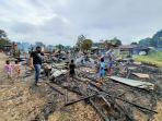 kondisi-pasca-kebakaran-di-kampung-suaran-kecamatan-sambaliung-berau-senin-23112020.jpg