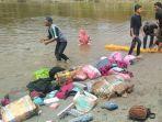 kondisi-penumpang-usai-insiden-terbaliknya-speedboat-di-perairan-sembakung-desa-pelaju.jpg