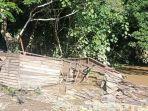 kondisi-permukiman-korban-banjir-di-rt-5-desa-harapan-maju-kecamatan-mentarang-kabupaten.jpg