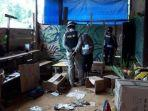 kondisi-posramil-kisor-maybrat-papua-barat-pasca-penyerangan-kkb.jpg