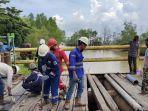 kondisi-saat-dilakukan-perbaikan-jembatan-sambera-yang-berlokasi-di-kecamatan-muara-badak.jpg