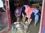 kondisi-smpn-24-samarinda-di-jalan-suryanata-gang-julak-gafur-rt-04-kelurahan-bukit-pinang.jpg