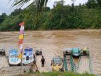 kondisi-sungai-kayan-di-kecamatan-peso.jpg
