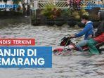 kondisi-terkini-banjir-kota-semarang-sebagian-masih-digenangi-air-termasuk-stasiun-tawang.jpg