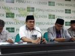 konferensi-pers-pengurus-besar-nahdlatul-ulama_20151019_213141.jpg
