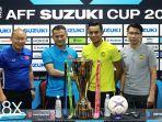 konferensi-pers-pra-pertandingan-final-piala-aff-2018-timnas-malaysia-vs-vietnam.jpg