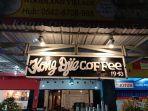 kong-djie-coffee-1.jpg