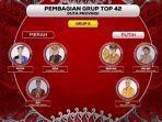 konser-liga-dangdut-indonesia-lida-2021-kembali-tayang-jumat-30-april-2021-fix-lagi-9.jpg