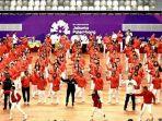 kontingen-indonesia-asian-games-2018_20180825_081004.jpg