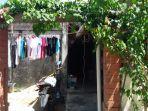 kontrakan-milik-samiful-farida-di-rt-12-kelurahan-nunukan-tengah_20180104_135322.jpg