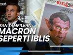 kontroversi-kartun-nabi-muhammad-iran-tampilkan-presiden-perancis-seperti-iblis.jpg