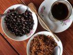 kopi-dan-biji-kopi-produksi-dari-kebun-di-vila-mesastila-magelang-jawa-tengah_20180604_132004.jpg