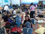 korban-gempa-dan-tsunami-palu-dievakuasi-ke-balikpapan_20181001_112454.jpg