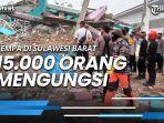 korban-gempa-di-sulawesi-barat-34-meninggal-dunia-hingga-15000-orang-mengungsi.jpg