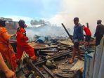 korban-kebakaran-di-rt-3-kelurahan-sebengkok-selasa-26102021.jpg