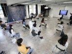 korea-selatan-mulai-membuka-sekolah.jpg