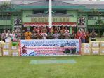 korem-himpun-dana-untuk-lombok_20180823_135844.jpg