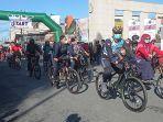 kormi-nunukan-adakan-fun-bike-di-alun-alun-nunukan-sabtu-16102021-pagi.jpg