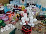 kosmetik-ilegal-bpom_20180516_075009.jpg