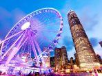 kota-hongkong.jpg