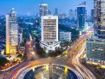 kota-jakarta-yang-disangka-sebagai-kota-lagos-nigeria_20171228_185052.jpg