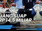 kpk-amankan-uang-suap-bansos-rp145-miliar-mensos-juliari.jpg