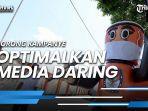 kpu-dorong-kampanye-pilkada-2020-optimalkan-media-daring.jpg
