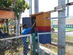 krisis-listrik_20150809_143515.jpg