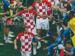 kroasia_20180716_231501.jpg
