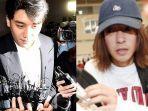 kronologi-lengkap-skandal-prostitusi-seungri-bigbang.jpg